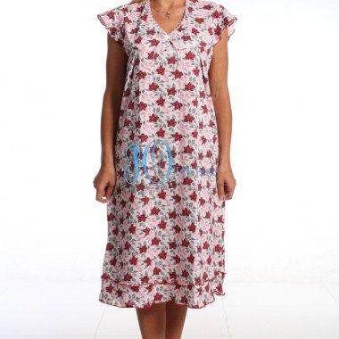 Сорочка женская Марина-2