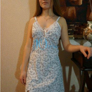 Сорочка женская Вероника