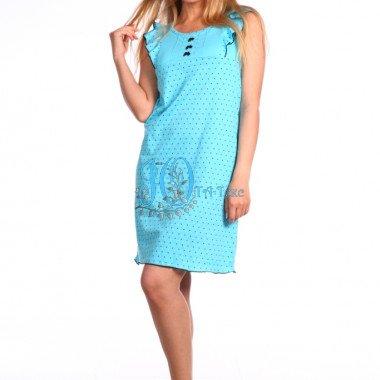Сорочка женская Батерфляй