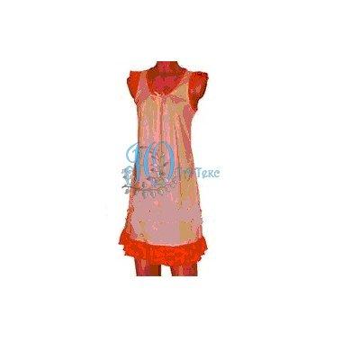 Сорочка женская Ира