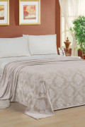 ЮТА-Текс – домашний текстиль от производителя